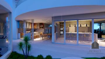 Alugar Casa / Sobrado em Condomínio em Campinas R$ 20.000,00 - Foto 9