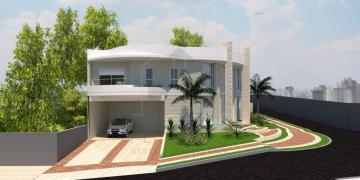 Alugar Casa / Sobrado em Condomínio em Campinas R$ 20.000,00 - Foto 17