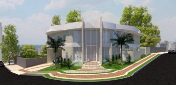 Campinas Swiss Park Casa Venda R$3.200.000,00 Condominio R$1.000,00 4 Dormitorios 6 Vagas Area do terreno 600.00m2 Area construida 550.00m2