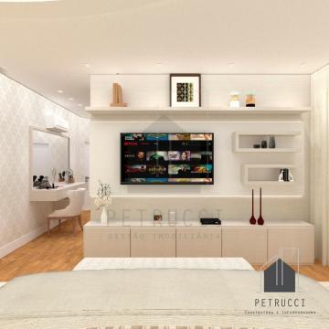 Alugar Casa / Sobrado em Condomínio em Campinas R$ 20.000,00 - Foto 10