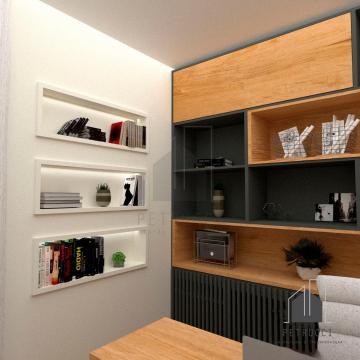 Alugar Casa / Sobrado em Condomínio em Campinas R$ 20.000,00 - Foto 11