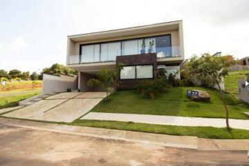 Valinhos Joapiranga casa Venda R$2.200.000,00 Condominio R$530,00 4 Dormitorios 4 Vagas Area do terreno 500.00m2 Area construida 345.00m2