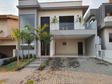 Paulinia Parque Brasil 500 Casa Venda R$1.350.000,00 Condominio R$350,00 3 Dormitorios 4 Vagas Area do terreno 300.00m2 Area construida 250.00m2