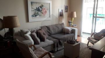 Alugar Apartamento / Padrão em Campinas. apenas R$ 540.000,00