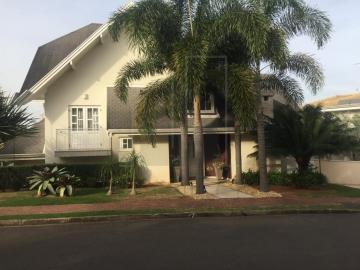 Valinhos Jardim Paiquere Casa Venda R$5.000.000,00 Condominio R$1.250,00 5 Dormitorios 8 Vagas Area do terreno 1000.00m2 Area construida 790.00m2