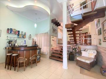Valinhos Jardim Recanto Casa Venda R$1.800.000,00 Condominio R$650,00 4 Dormitorios 4 Vagas Area do terreno 416.00m2 Area construida 365.00m2