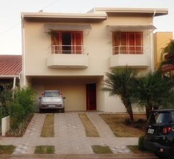 Paulinia Jardim Planalto casa Venda R$950.000,00 Condominio R$410,00 4 Dormitorios 4 Vagas Area do terreno 300.00m2 Area construida 230.00m2
