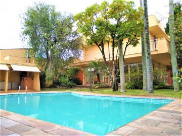 Campinas Parque Taquaral Casa Locacao R$ 16.000,00 4 Dormitorios 4 Vagas Area do terreno 1035.00m2 Area construida 622.00m2