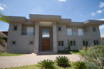 Barueri Tambore Casa Venda R$8.700.000,00 Condominio R$1.600,00 5 Dormitorios 6 Vagas Area do terreno 1200.00m2 Area construida 1000.00m2