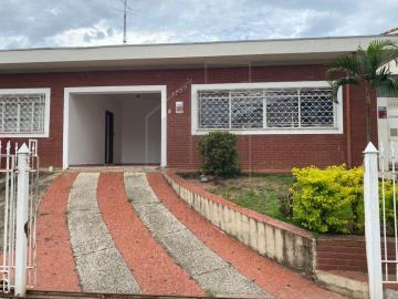 Alugar Casa / Térrea em Campinas. apenas R$ 3.600,00