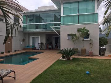 Valinhos Nacoes Casa Venda R$1.800.000,00 Condominio R$780,00 4 Dormitorios 4 Vagas Area do terreno 400.00m2 Area construida 289.00m2