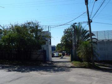 Campinas Jardim do Lago II Galpao Venda R$3.200.000,00  10 Vagas Area do terreno 3920.00m2 Area construida 1792.00m2