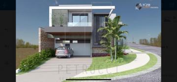 Alugar Casa / Sobrado em Condomínio em Campinas. apenas R$ 2.200.000,00