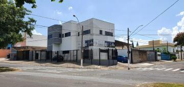 Campinas Jardim Nova Europa Comercial Locacao R$ 16.600,00  4 Vagas Area do terreno 850.00m2 Area construida 420.00m2