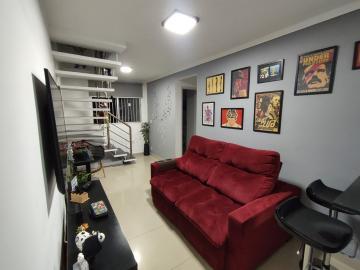 Alugar Apartamento / condomínio em Campinas. apenas R$ 365.000,00
