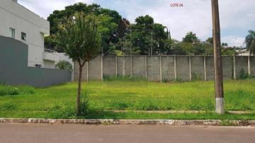 Valinhos Chacaras Alpina terreno Venda R$850.000,00 Condominio R$1.125,00  Area do terreno 512.00m2