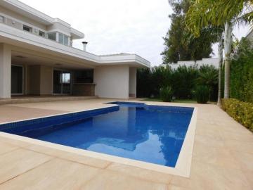 Alugar Casa / Sobrado em Condomínio em Campinas R$ 12.000,00 - Foto 2