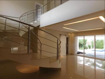 Alugar Casa / Sobrado em Condomínio em Campinas R$ 12.000,00 - Foto 6