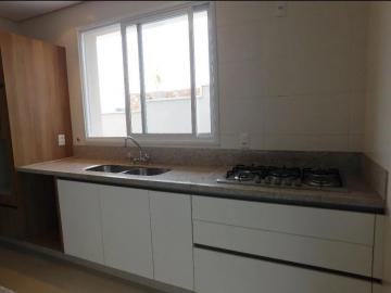 Alugar Casa / Sobrado em Condomínio em Campinas R$ 12.000,00 - Foto 11