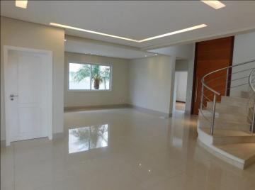 Alugar Casa / Sobrado em Condomínio em Campinas R$ 12.000,00 - Foto 10