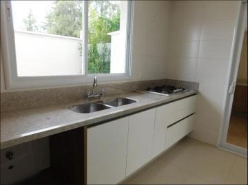 Alugar Casa / Sobrado em Condomínio em Campinas R$ 12.000,00 - Foto 12