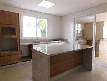 Alugar Casa / Sobrado em Condomínio em Campinas R$ 12.000,00 - Foto 13