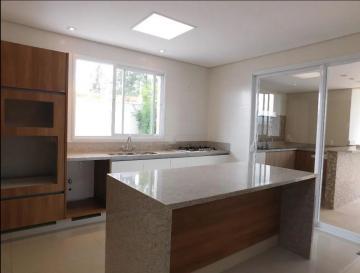Alugar Casa / Sobrado em Condomínio em Campinas R$ 12.000,00 - Foto 14