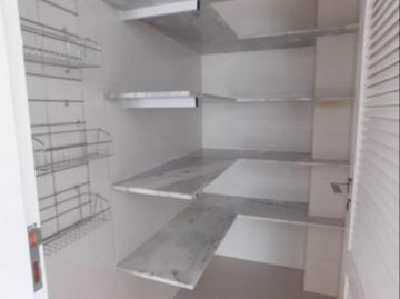 Alugar Casa / Sobrado em Condomínio em Campinas R$ 12.000,00 - Foto 18