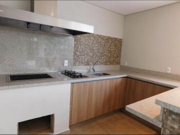 Alugar Casa / Sobrado em Condomínio em Campinas R$ 12.000,00 - Foto 19
