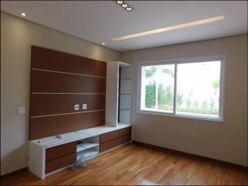 Alugar Casa / Sobrado em Condomínio em Campinas R$ 12.000,00 - Foto 21