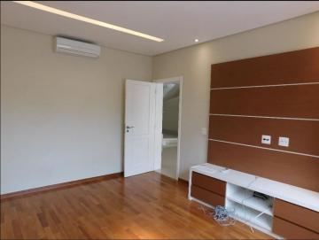 Alugar Casa / Sobrado em Condomínio em Campinas R$ 12.000,00 - Foto 22