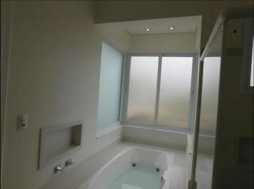 Alugar Casa / Sobrado em Condomínio em Campinas R$ 12.000,00 - Foto 30
