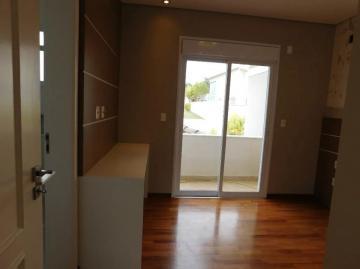 Alugar Casa / Sobrado em Condomínio em Campinas R$ 12.000,00 - Foto 31