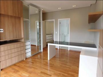 Alugar Casa / Sobrado em Condomínio em Campinas R$ 12.000,00 - Foto 36