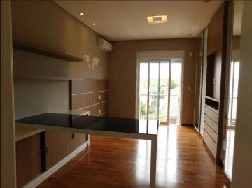 Alugar Casa / Sobrado em Condomínio em Campinas R$ 12.000,00 - Foto 37
