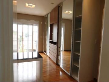 Alugar Casa / Sobrado em Condomínio em Campinas R$ 12.000,00 - Foto 38