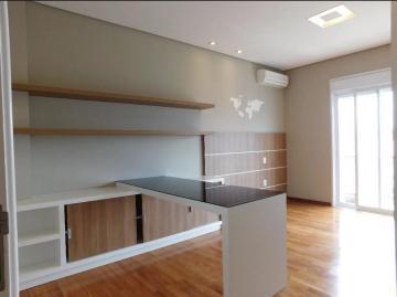 Alugar Casa / Sobrado em Condomínio em Campinas R$ 12.000,00 - Foto 39