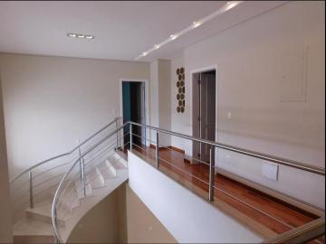Alugar Casa / Sobrado em Condomínio em Campinas R$ 12.000,00 - Foto 40