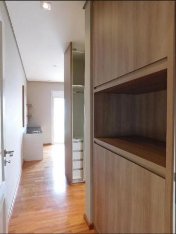 Alugar Casa / Sobrado em Condomínio em Campinas R$ 12.000,00 - Foto 42