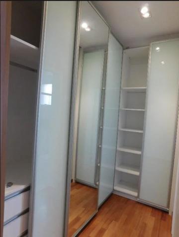 Alugar Casa / Sobrado em Condomínio em Campinas R$ 12.000,00 - Foto 43