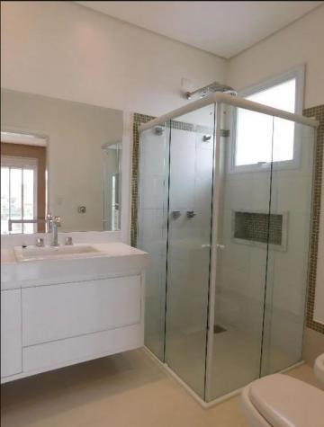 Alugar Casa / Sobrado em Condomínio em Campinas R$ 12.000,00 - Foto 44