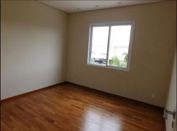 Alugar Casa / Sobrado em Condomínio em Campinas R$ 12.000,00 - Foto 45