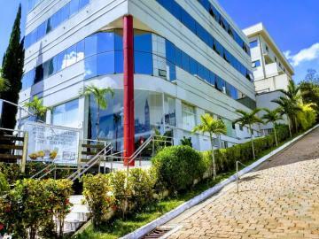Campinas Loteamento Alphaville Campinas Comercial Venda R$15.000.000,00 Condominio R$850,00  56 Vagas Area do terreno 1700.00m2 Area construida 1700.00m2