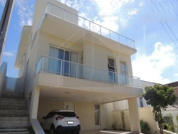 Vinhedo Pinheirinho Casa Venda R$1.400.000,00 Condominio R$550,00 3 Dormitorios 6 Vagas Area do terreno 360.00m2 Area construida 332.00m2