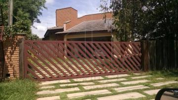 Vinhedo Vista Alegre Casa Venda R$1.200.000,00 Condominio R$800,00 4 Dormitorios 2 Vagas Area do terreno 800.00m2 Area construida 266.00m2