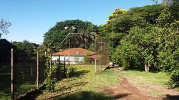 Valinhos Chacaras Alpina Rural Venda R$1.250.000,00 6 Dormitorios 10 Vagas Area do terreno 10000.00m2 Area construida 370.00m2