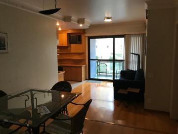 Alugar Apartamento / Padrão em Campinas. apenas R$ 2.700,00