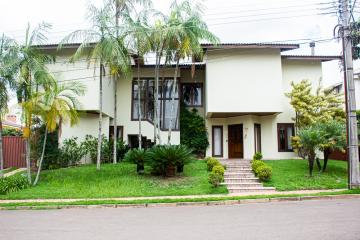 Valinhos Jardim Paiquere Casa Venda R$2.600.000,00 Condominio R$1.300,00 4 Dormitorios 8 Vagas Area do terreno 1070.37m2 Area construida 567.91m2