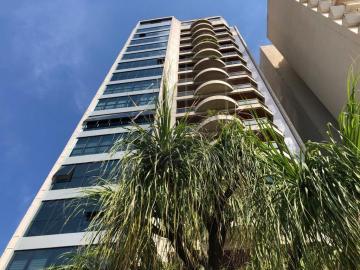 Campinas Cambui Apartamento Venda R$3.600.000,00 Condominio R$5.000,00 4 Dormitorios 3 Vagas Area construida 586.00m2