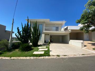 Valinhos Loteamento Residencial Santa Gertrudes apartamento Venda R$1.200.000,00 Condominio R$425,00 3 Dormitorios 4 Vagas Area construida 310.00m2